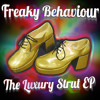 MBF007-02 Freaky Behaviour - Different Direction