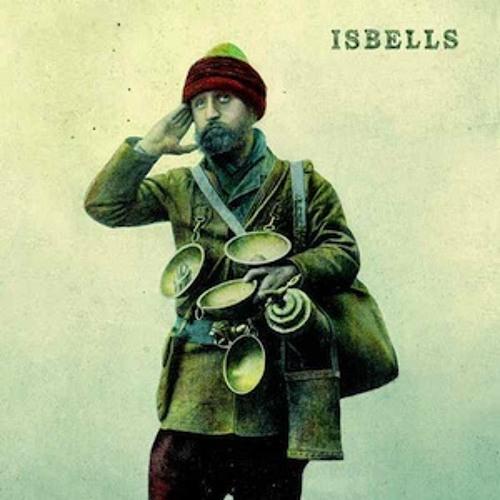 Isbells - Reunite