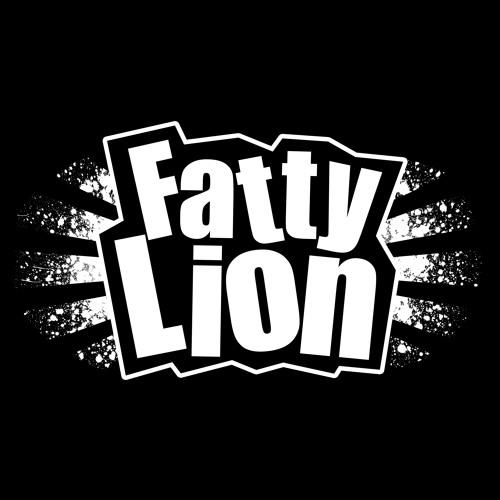 Fatty Lion Sound - Massicker Dubplate