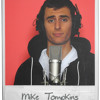 Mike Tompkins - Only Girl (In The World)