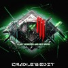 Download Skrillex - Scary Monsters & Nice Sprites [Cradle's Edit] (Click Buy This Track For Free Download!) Mp3