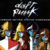 Daft Punk - Harder, Better, Faster, Stronger (L.A.S.E.R. Remix)