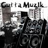 Gutta Music ft.Snap (Free Download)