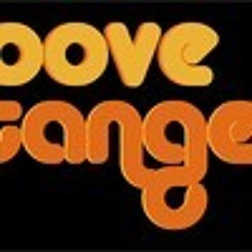 Groove Tangent Originals