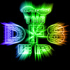Electric Avenue (Ian's Neon Edit)