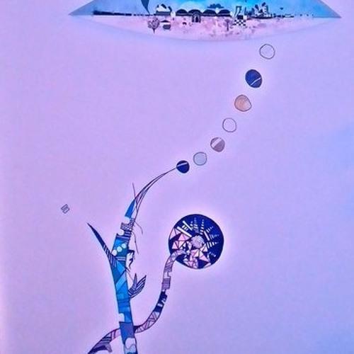 Azul-jan/2011