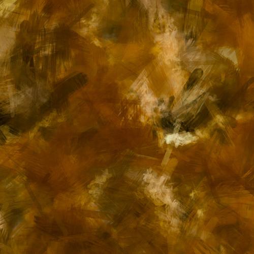 Forss - Journeyman (Steve Heaps remix)