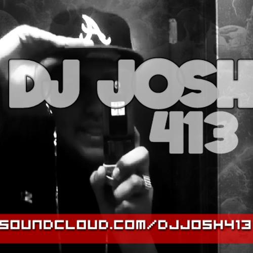 Pa Romper La Discoteca - Dj Josh 413