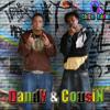 Kevin Florez Ft Cousin & Dandy , M16