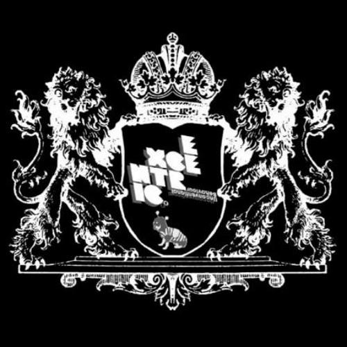 Christian Smith & Reset Robot - Elixir (Gary Beck Remix)