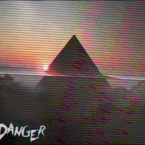 Danger - 9h20