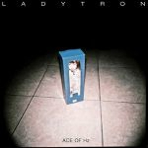 Ladytron - Ace Of Hz (Hermanos Inglesos RMX)
