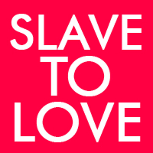 Roisin Murphy - Slave To Love