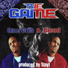 The Game - One Crip & Blood (Remix)
