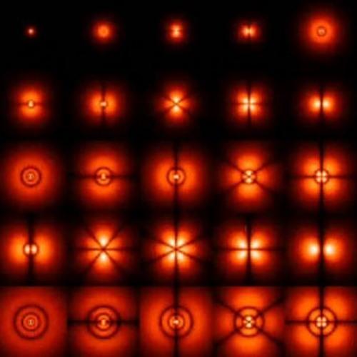 Mobilize - Moment of Peace (Max Demand remix) // 128kbps Soundcloud edit