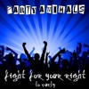 Party Animals - Fight For Your Right (To Party)