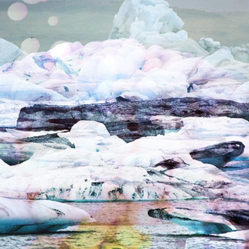 SKV18 - Glacial