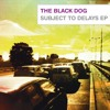 The Black Dog - Subject To Delays EP - 02 Strip Light Hate (Aitcho Airfix Refix)