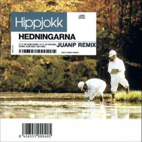 Hedningarna - Hoglorfen (JuanP Remix)