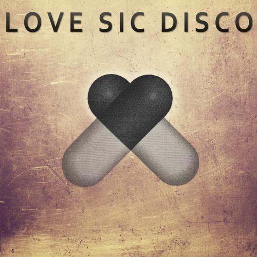 Love SIC Disco