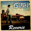 First State feat. Sarah Howells - Reverie (Dash Berlin Remix)