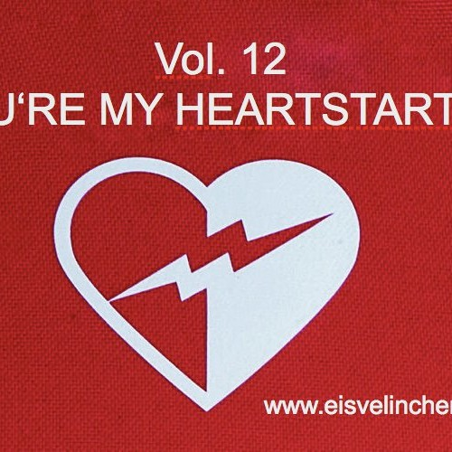 Vol12-Heartstarter
