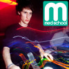 Joe Syntax - Unified (free download with Hospitality @ Brixton tickets purchased before 31/1/2011)