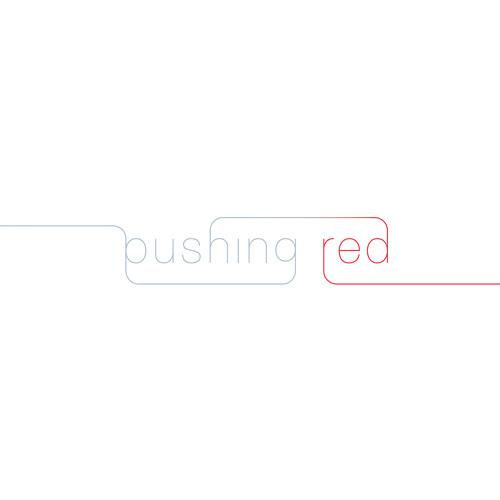 Synkro & Versa - She Said - Pushing Red 006 *Clip
