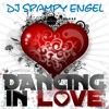 Dj Spampy Engel - Dancing In Love(Blazac & Dj Raffy Rmx)