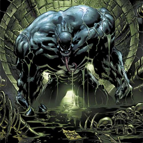 Redial - Venom (Dead C∆T Bounce Remix)