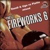 Mixed Fireworks Vol.6 Part 2 Italo Business 2011