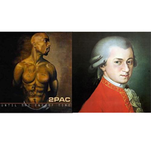 Thug Luv (Mozart's Requiem Lacrimosa Remix)
