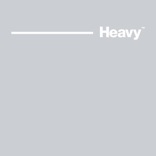 Heavy_Livemix