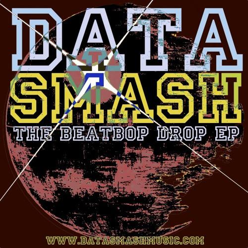 Kiss My Sass (DataSmash Remix)