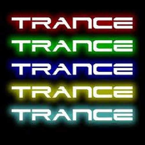 Chicago Trance, Progressive house, and Grimey Electro