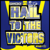 Hail To The Victors - Gameboi ft. Buff 1 [prod by Dre Skeez]