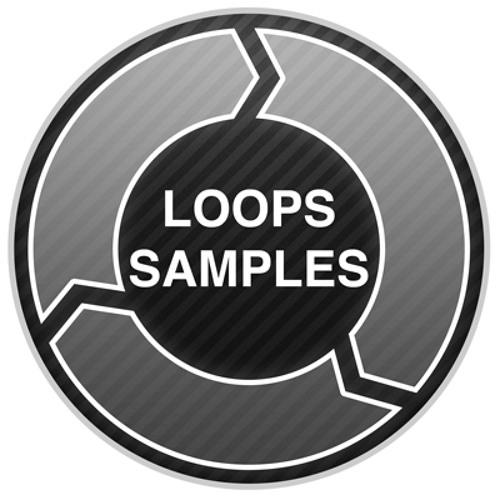 Loops and Samples