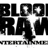 BLOOD RAW - LET UM HATE (featuring FRANK LINI)