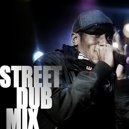 STREET DUB MIX