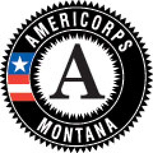 Join AmeriCorps in Montana