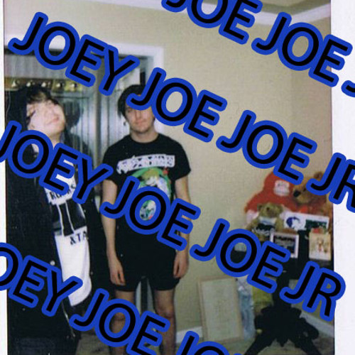 joey joe joe jr - u don't like me ft. lil jon