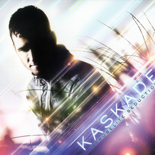 Kaskade - Are You Listening