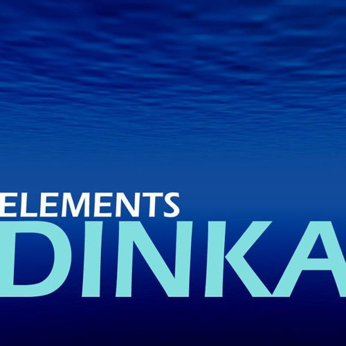 Dinka feat Syntheticsax - Elements (Syntheticsax & EDX's Sunshine Remix) KiDj Re-Edit