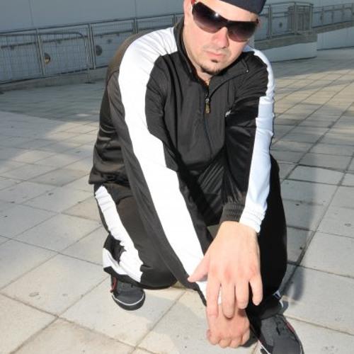 Flooorida BOOM - Shady Bass Mafia Edit