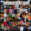Double Feature Theme