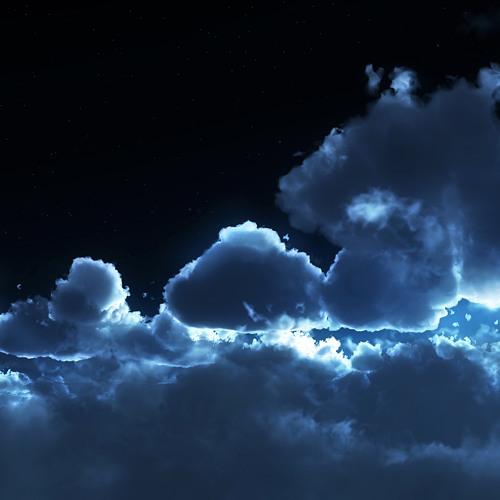 Rahoel Amaze - Nacht droom (Original Mix)