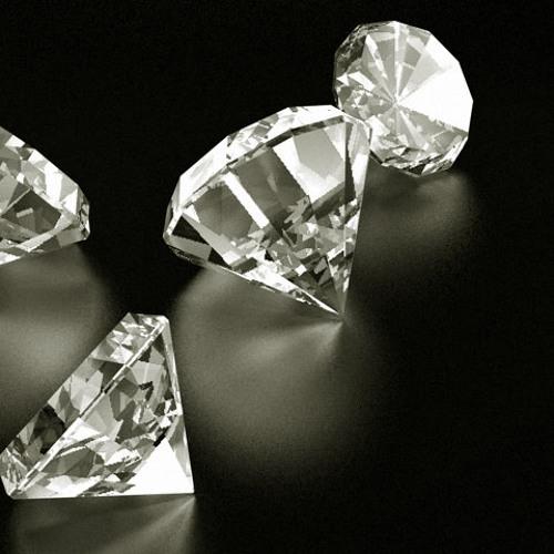 Diamonds (Original Mix)