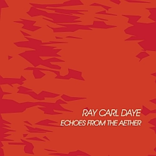 Ray Carl Daye - 02 - A Fragile Shift (excerpt)