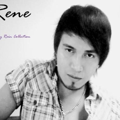 Kris Allen - To make You Feel My Love [with lyrics]