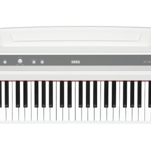 PIANO_DEMO